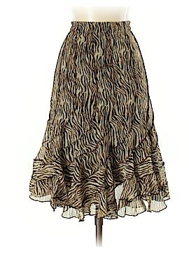Mix Nouveau Casual Skirt Size S