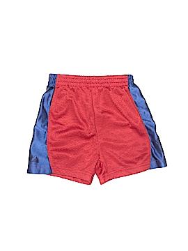 Majestic Athletic Shorts Size 18 mo