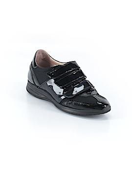 Les Copains Sneakers Size 39 (EU)