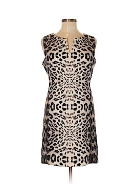 Cory Casual Dress Size 6 (Plus)