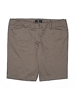 Mossimo Shorts Size 16