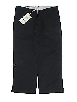 Steve & Barry's Casual Pants Size 8