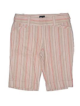 First Option Linen Pants Size 12
