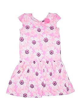 Jumping Jacks Dress Size 7