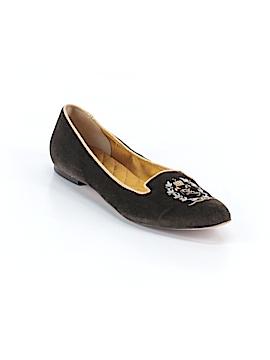 Dolce & Gabbana Flats Size 38 (EU)