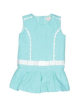 Jillian's Closet Dress Size 18 mo