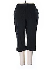 Alfani Women Casual Pants Size 18 (Plus)