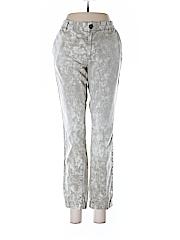 Current/Elliott Women Casual Pants Size XS (0)