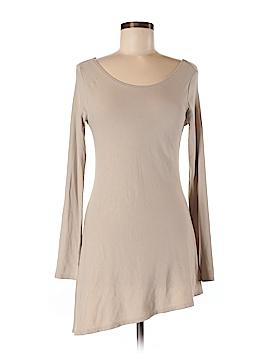 Joan Vass Casual Dress Size M