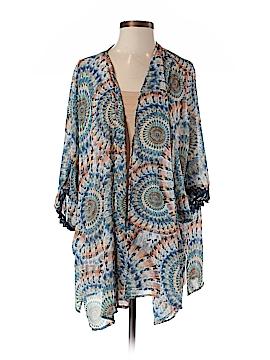 Umgee Kimono Size S