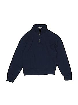 Jerzees Sweatshirt Size S (Youth)