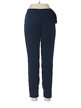 Zara Basic Dress Pants Size 8