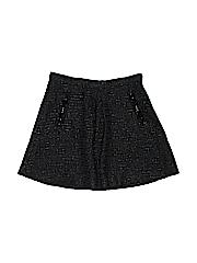 Crewcuts Girls Skirt Size 16