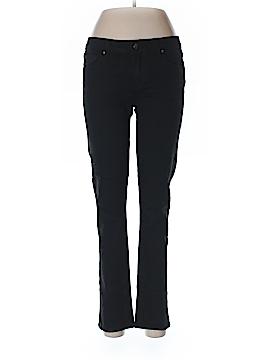 BCBGMAXAZRIA Dress Pants Size 3