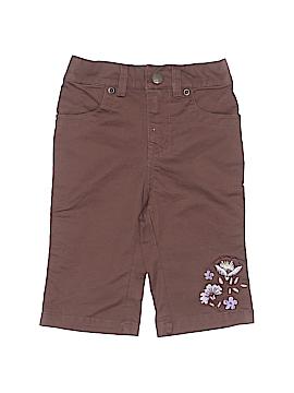 Koala Kids Dress Pants Size 18 mo