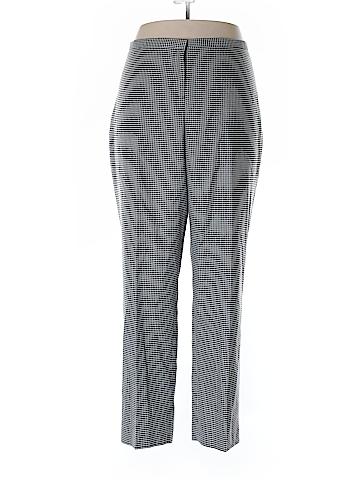Lane Bryant Casual Pants Size 20 (Plus)