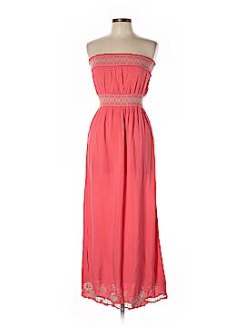 Varga Casual Dress Size M