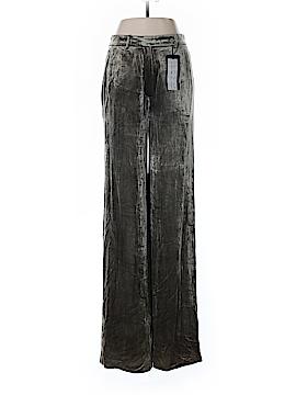Krizia Dress Pants Size 42 (EU)