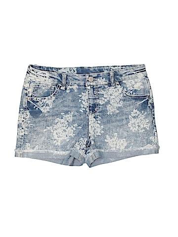 Cherokee Denim Shorts Size XL
