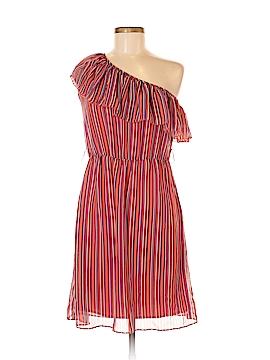 Bisou Bisou Casual Dress Size 6