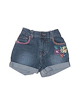 The Children's Place Denim Shorts Size 10