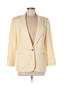 Koret Wool Blazer Size 10