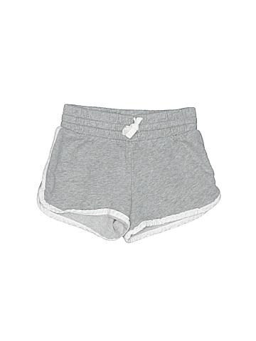 Gap Kids Shorts Size 4 - 5