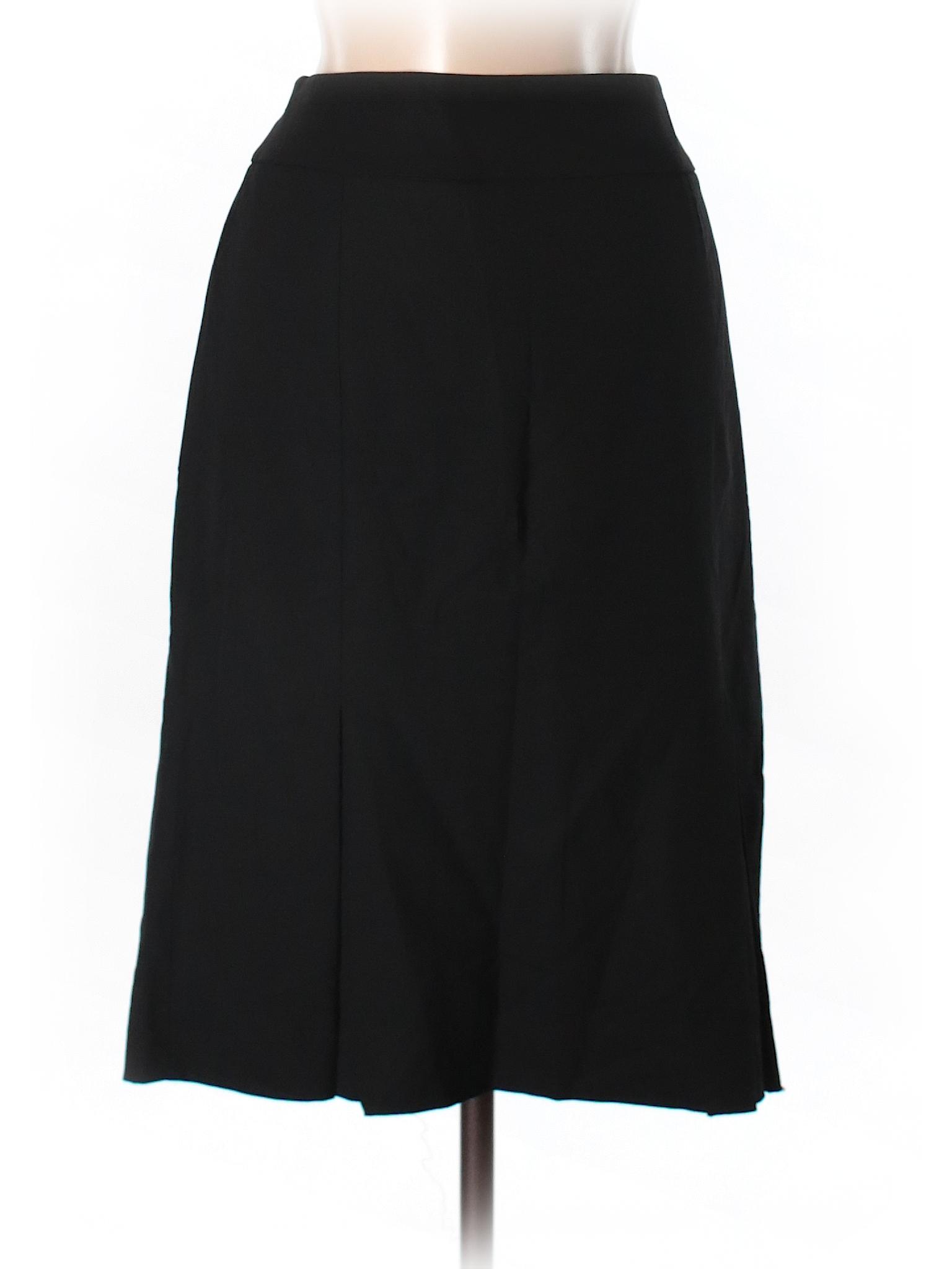 Boutique Casual Skirt Boutique Skirt Boutique Casual w7fqw