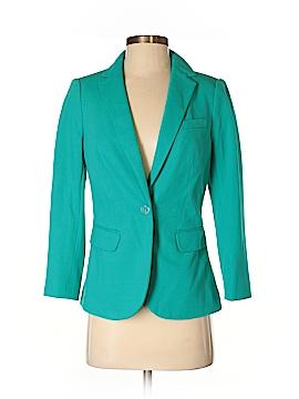 The Limited Blazer Size XS (Tall)