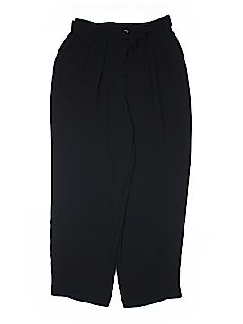 Sport Collection Dress Pants Size 1X (Plus)