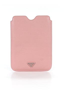 Prada Laptop Bag One Size