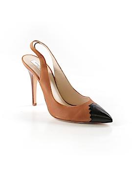 Emerson Fry Heels Size 41 (EU)