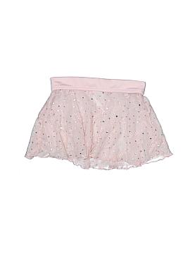Bloch Skirt Size 4-6