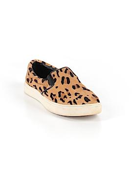 Steve Madden Sneakers Size 5 1/2