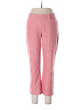 Corey Lynn Calter Casual Pants Size 10