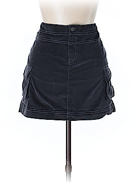 Athleta Casual Skirt Size 10