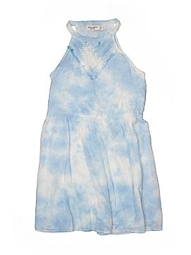Abercrombie Dress Size 11-12