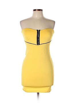 Juju & B Casual Dress Size M