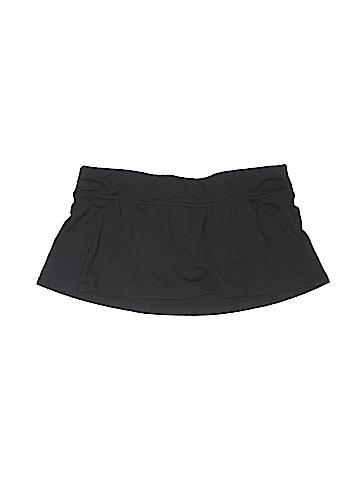 Lands' End Swimsuit Bottoms Size 2 (Petite)