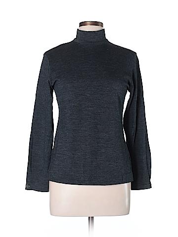 Ann Taylor Turtleneck Sweater Size 10