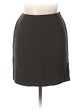 Emanuel by Emanuel Ungaro Casual Skirt Size 14