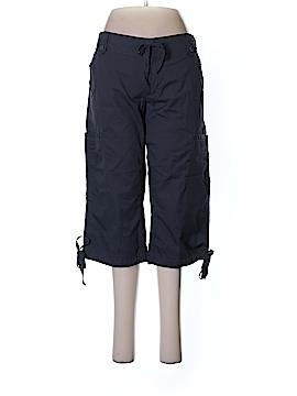 CALVIN KLEIN JEANS Cargo Pants Size 6