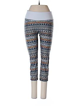 PRISMSPORT Active Pants Size S