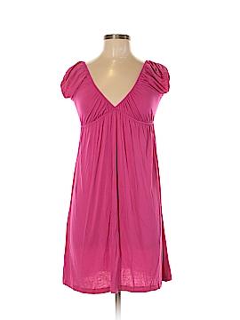 Ventti Casual Dress Size M