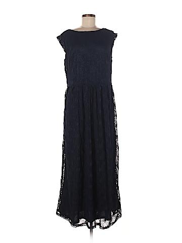 AA Studio Casual Dress Size 14
