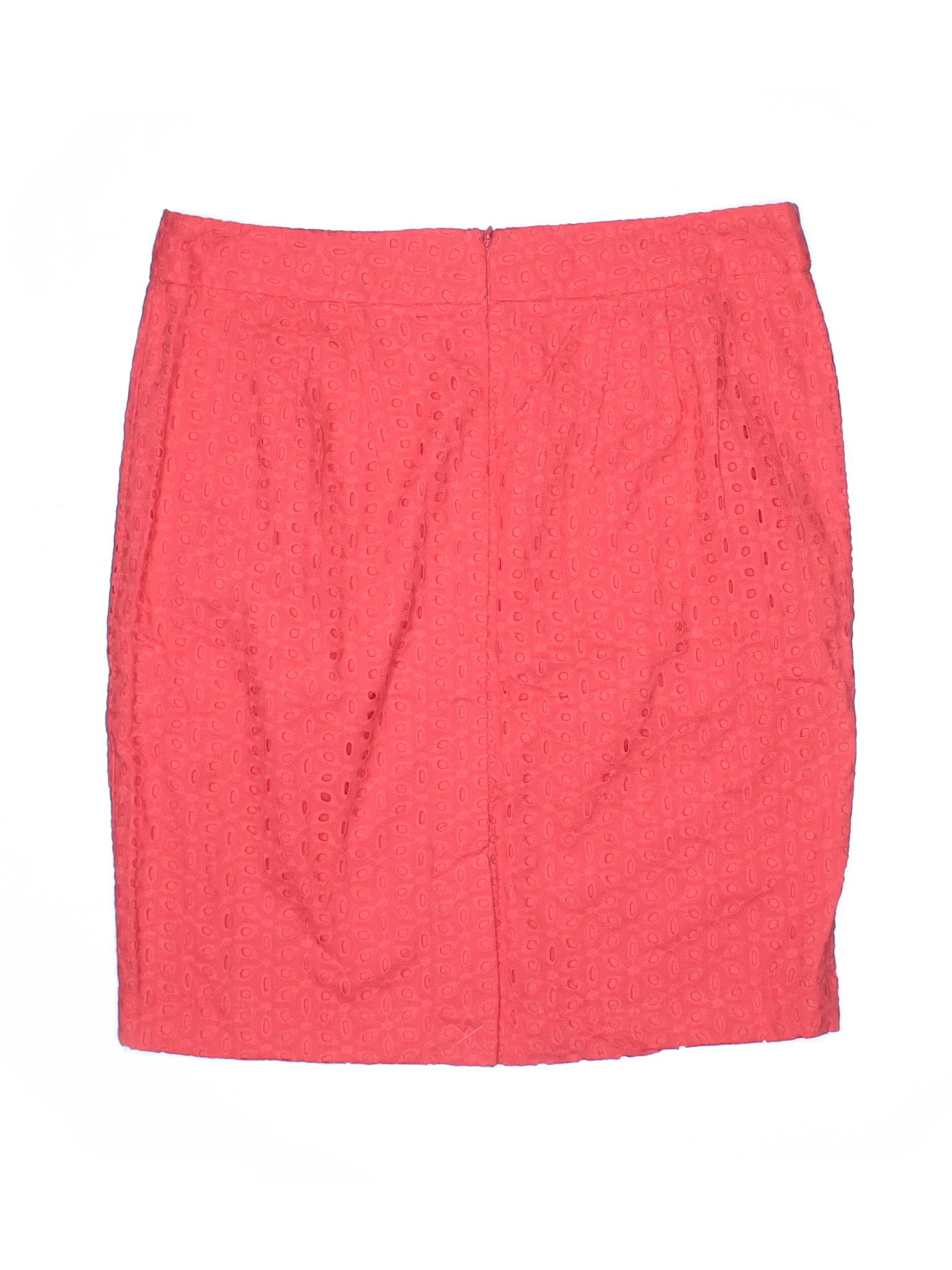 Casual Casual Casual Skirt Boutique Casual Skirt Boutique Casual Skirt Skirt Skirt Boutique Boutique Casual Boutique Boutique wpzqaRxn