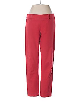 Cynthia Rowley for Marshalls Dress Pants Size 0