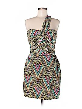 Mara Hoffman Casual Dress Size 8