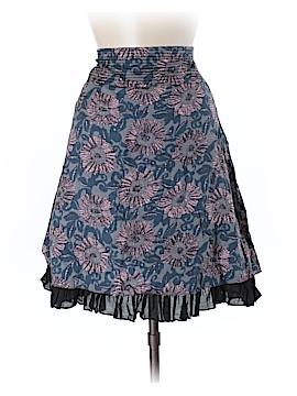 Modbe Casual Skirt Size M