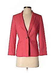 The Limited Women Blazer Size XS (Tall)